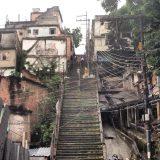 Favela Online☯️💯