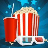 Filmes e Séries🍿😻😍🤩🍿