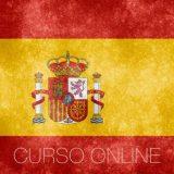 Curso de Espanhol por 59$