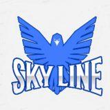 Testes SKY LINE