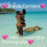 💖 Ilha da Fantasia 💖