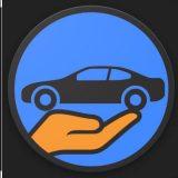 Motoristas app