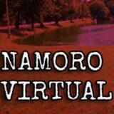 Namoro virtual e rezenha😍