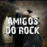 Rock 🤘🤘🖤🖤