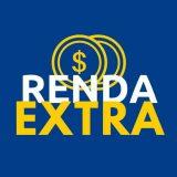 Renda Extra  #2 😁✅🚀