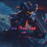 NFD | FREE FIRE [ZONE] ⚀