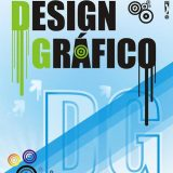 Designer na prática 2.0