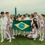 Now United BR