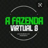 👑A Fazenda virtual 1🎮