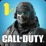 Call of duty mobile TCG