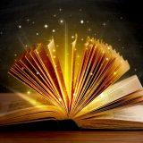 Clubinho do livro