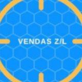 🛍️💰 COMPRE E REVENDA 🛍️💰
