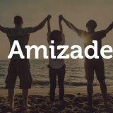 ✨❣️ AMIZADES 2021❣️✨