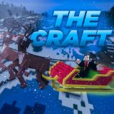 The Craft 🎅
