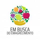 EM BUSCA DO EMAGRECIMENTO