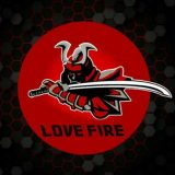 X-treino love fire👊🏼🔥