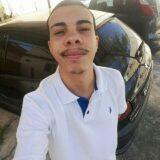 Wandrey Oliveira MKT