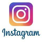 Bombar instagram