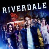 Riverdale 😘
