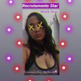 Recrutamento Star(Ary Sereia🧜🏻♀️)