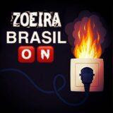Brasil Zoeira 🅾N