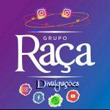 Grupos oficiais Instagram