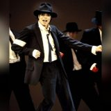 Michael Jackson | Fc 👑♥️