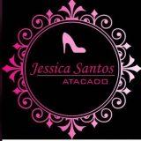 JESSICA ATACADO 5🥾👟👞👢👡