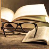 Bacharel em Teologia 💼🙏🏻👑