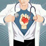 👩🏻⚕Liga de casos clínicos 👨⚕