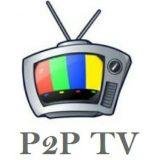 Iptv e p2P para revenda