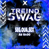 X TREINO SWAG BR🖥️📱