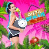 DIETA DEMAIS VIP 3.0💪🥳