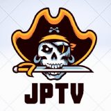 Clientes IPTV