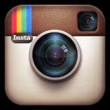 Instagram seguidores 📸