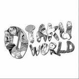 🌸「 OTAKU WORLD OFICIAL 」🌸