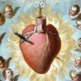 Imaculado Coração d Maria