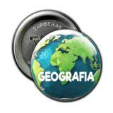 Reforço Geografia 2 ano