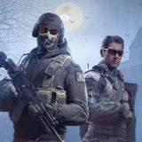 💣 Esquadrão Do Warzone 💣