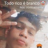 TROPA DO PIVETE / V15 👺