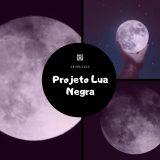 🌑●Recrutamento Projeto Lua●🌑