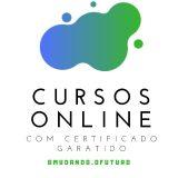 CURSOS ONLINE🧑🎓