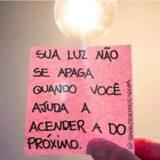💕 ajuda & conselhos 💕