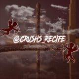 Crushs Recife⚡💘