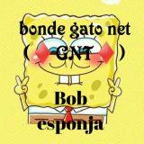 ❤️ Bob Esponja ❤️