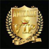 AMIZADE VIP 👑 Só os TOP