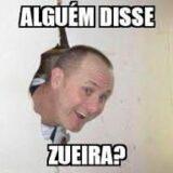 Zueira 24hrs 🙂