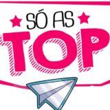 Grupo Top ☘️💋🔥🤪🍓
