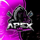 Recrutamento APEX_LRA🤪