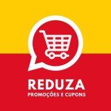 PROMOS & CUPONS REDUZA 23